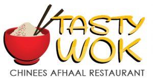 tasty-logo