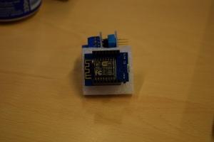 DSC_0414-Medium